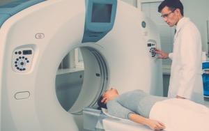 בדיקת Pet-CT לאלצהיימר