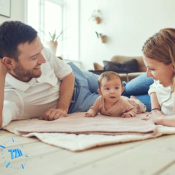 בדיקות-אולטרסאונד-לתינוקות