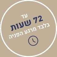 Medassist Tel-Aviv