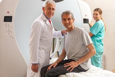 MRI Medical Sevices